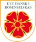 Det Danske Rosenselskab